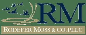Rodefer Moss & Co